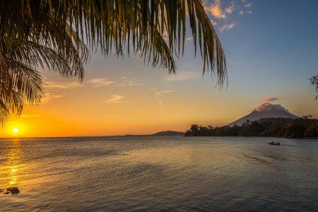 Circuits sur-mesure au Costa Rica et dans les Caraïbes