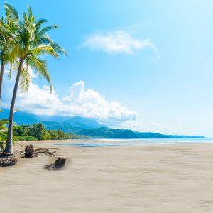 Voyage et randonnée Costa Rica