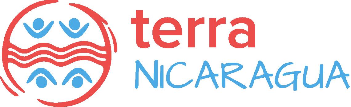 Agence spécialisée randonnée Nicaragua