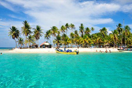 Découvrez notre randonnée Panama