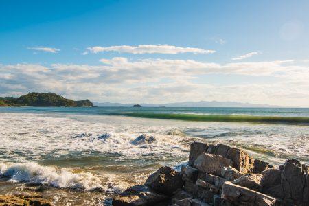 Découvrez notre randonnée Nicaragua